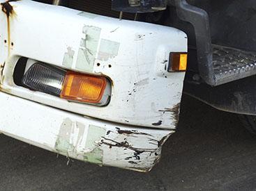 事故車買取り
